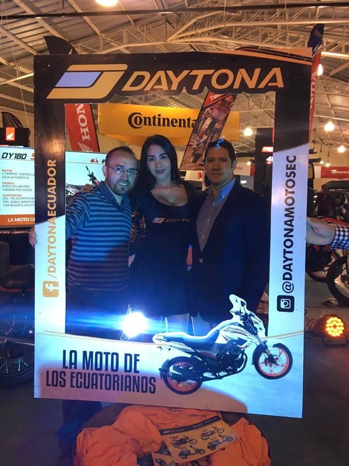 daytona-noticias-auto-show-loja-1